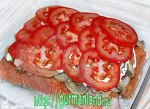 zapechyonnyj-losos-po-italyanski-4
