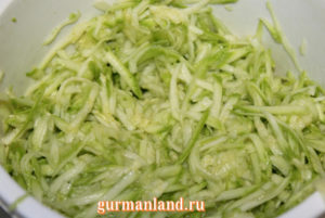 dieticheskaya-picca-s-kuricej2