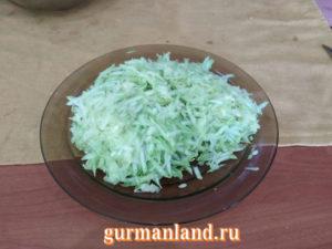 recept-dieticheskix-kotlet-iz-indejki-i-kabachka2