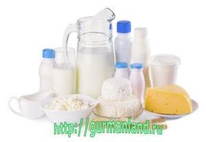5-nedel-dietyi-kima-protasova-1