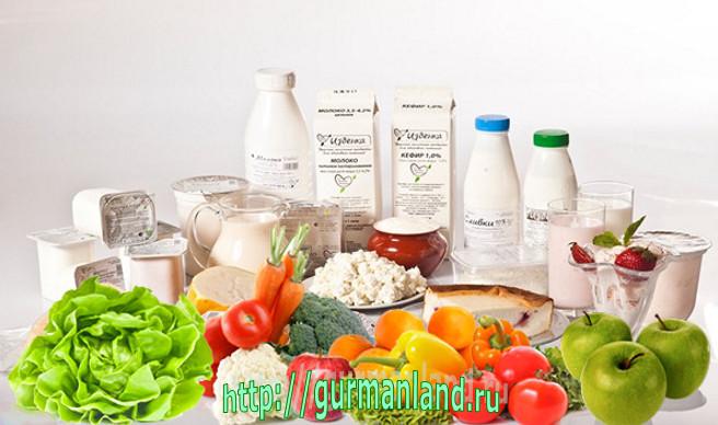 5-nedel-dietyi-kima-protasova