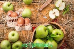 5-nedel-dietyi-kima-protasova-3