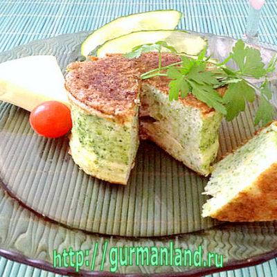 omlet-s-brokkoli-i-syirom