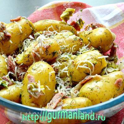 molodoy-kartofel-s-bekonom