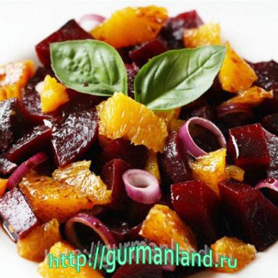 svekolnyiy-salat-s-apelsinom